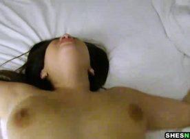 Gata do so caseiras fazendo um video de sexo top
