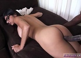 Sexo gostoso com a morena gostosa Mia Khalifa