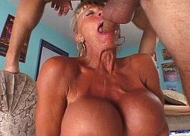 Porno coroas gostosas video de madura com peitões enormes