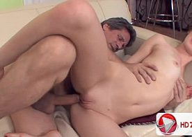 Videos sexo hd com as ninfetas magrelinhas gemendo na picona