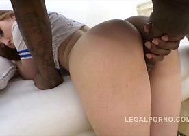 Xvideos novinhas vídeo de ninfetinha branca dando o cu